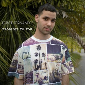 From Me to You - EP