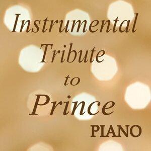 Instrumental Tribute to Prince (Piano)