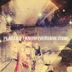 I Know - Version 2008