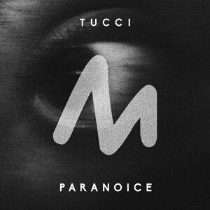 Paranoice