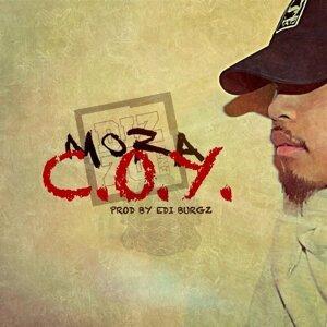 C.O.Y.
