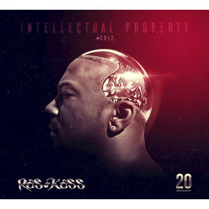 Intellectual Property: SOI2 (Deluxe Edition)