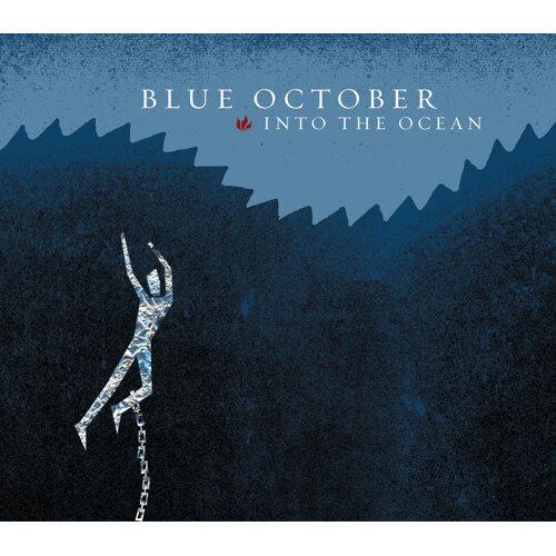 Into The Ocean - Album Version