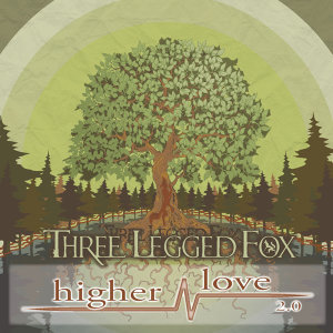 Higher Love 2.0 (Alternate Mix)