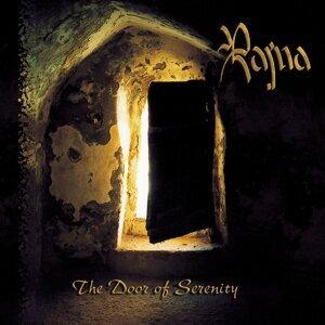 The Door Of Serenity