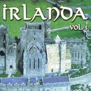 Irlanda, Vol. 1
