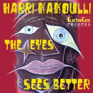 The Eyes Sees Better