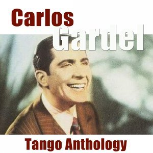 Tango Anthology - Remastered