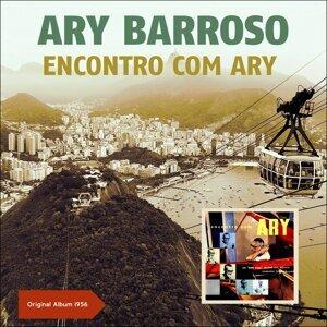 Encontro Com Ary