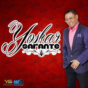 Lo Mejor de Yoskar Sarante