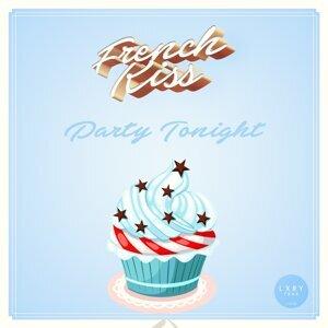 Party Tonight