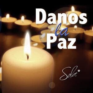 Danos la Paz