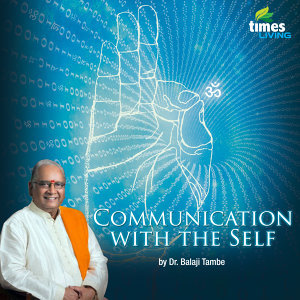 Communication with the Self