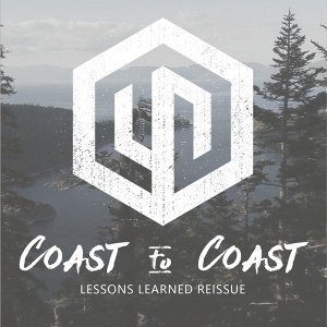 Lessons Learned (Reissue)
