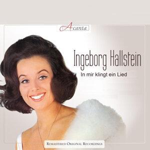 In mir Klingt ein Lied (1966-1971)