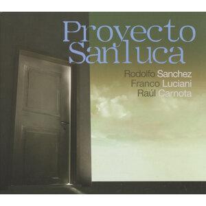 Proyecto Sanluca
