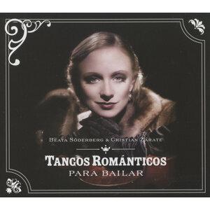 Tangos Romanticos Para Bailar