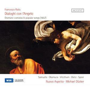 Ratis: Dialoghi con l'Angelo