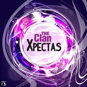 Xpectas - Single