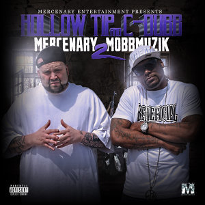 Mercenary Mobbmuzik 2