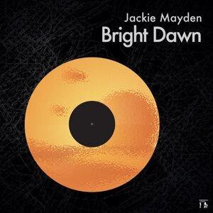 Bright Dawn - Single