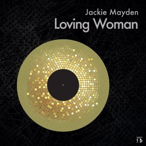 Loving Woman - Single
