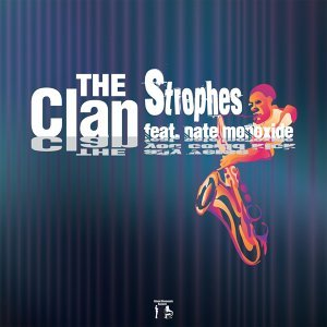 The Strophes - Single