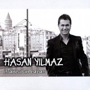İstanbul'un Babası