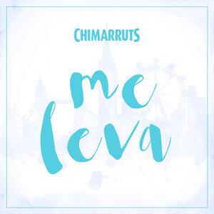Me Leva - Single