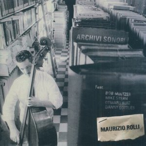 Archivi Sonori