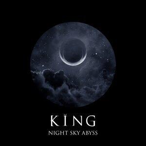 Night Sky Abyss