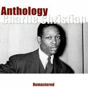 Anthology - Remastered