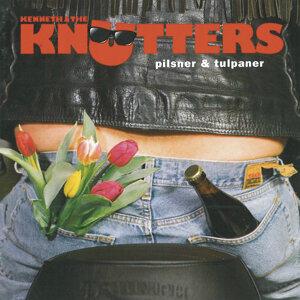 Pilsner & tulpaner