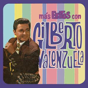 Más Éxitos Con Gilberto Valenzuela