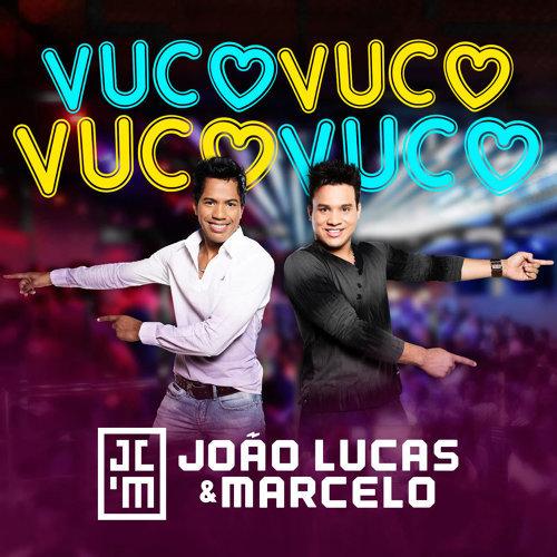 Vuco Vuco