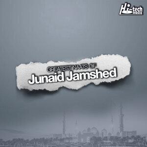 Greatest Naats of Junaid Jamshed