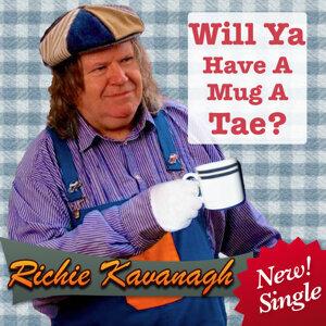 Will Ya Have a Mug a Tae ?