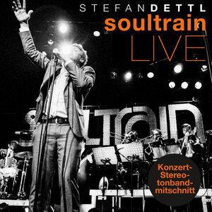 Rockstar - Live Konzert-Stereobandmitschnitt