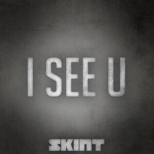 I See U (feat. Roland Clark)