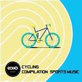 奧運系列.單車 Best Cycling Sports Compilation Music