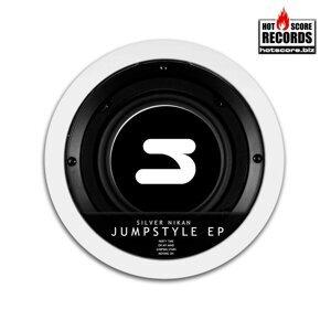 Jumpstyle E.P.