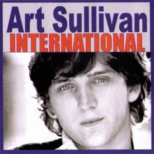 Art Sullivan International