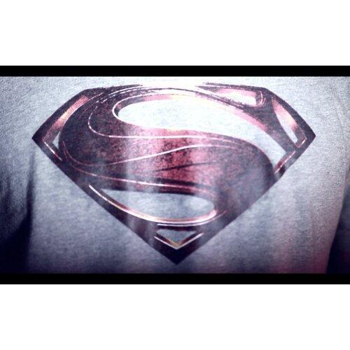 Puff Nation Superman Cypher 超人接力