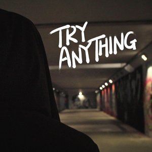 Try Anything