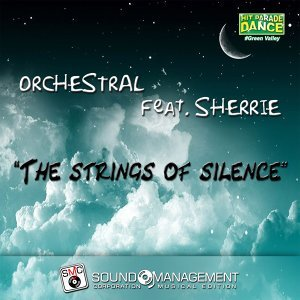 The Strings of Silence - Hit Parade Dance #Green Valley