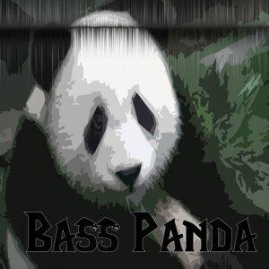 Bass Panda