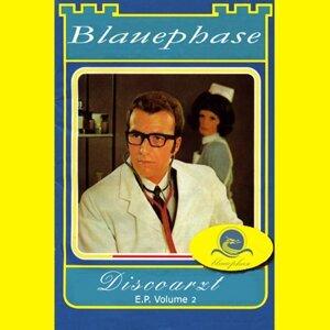Discoarzt, Vol. 2 - Come to Me Remixes