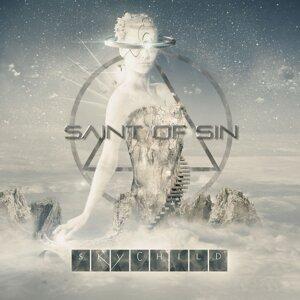 Skychild