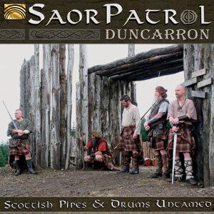 Saor Patrol: Duncarron