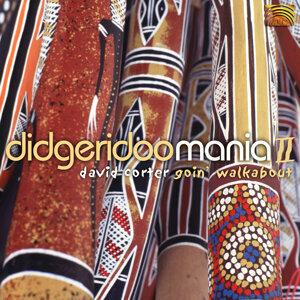 Didgeridoo-Mania II
